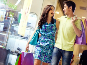 Discount and Outlet Shopping in Allen, Frisco, McKinney & Plano TX