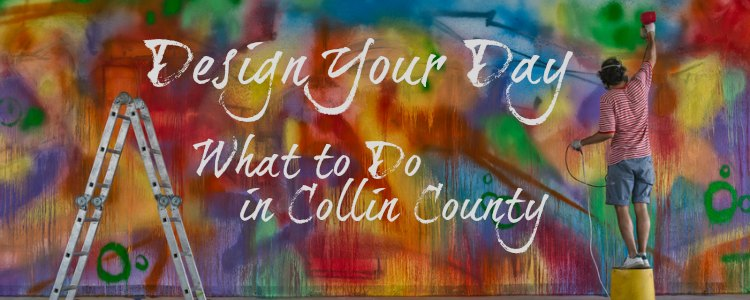 what to do in collin county