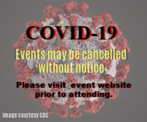 Coronavirus updates in Collin County